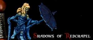 Cover-Malifaux-Zombie-Shadows-Redchapel-Hispania-01