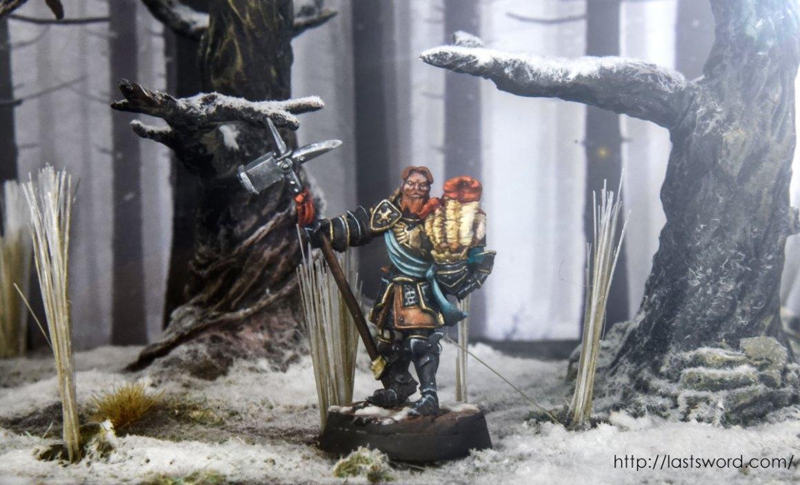 Reichguard-kickstarter-kinght-warhammer-empire-05