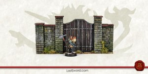 Shop-Wooden-Door-Scenery-Warhammer-Scale-01