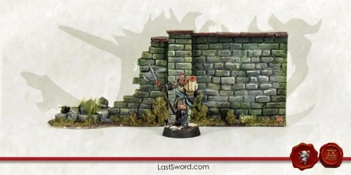 Shop-galery-stone-walls-02