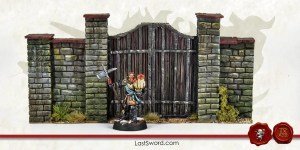 Shop-galery-wooden-gate-stone-walls-04