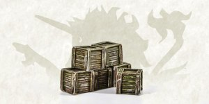 Shop-product-chests-crates-boxes-01