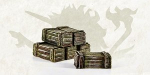 Shop-product-chests-crates-boxes-02