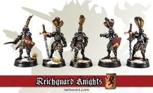 Ulthuan-Empire-Reikguard-Reichguard-footmen-knight-Warhammer-01