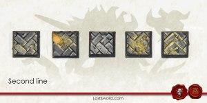 Shop-bases-Scenic-Reichguard-kickstarter-kinght-warhammer-empire-07