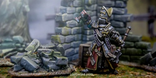 Shop-miniature-Reichguard-bishop-03