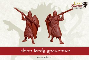 Elf-Elven-Lords-Swordmen-Spearmen-Concept-Warhammer-04