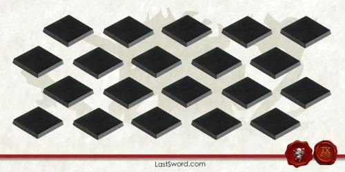 Shop-bases-20mm-square-magnet-02