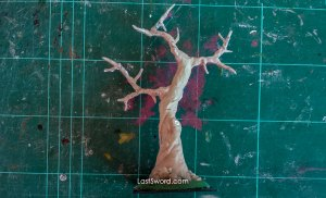 Wood-Forest-Trees-Scenery-Warhammer-Resin-03