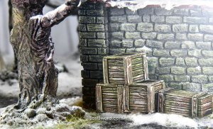 Wood-Forest-Trees-Scenery-Warhammer-Resin-10