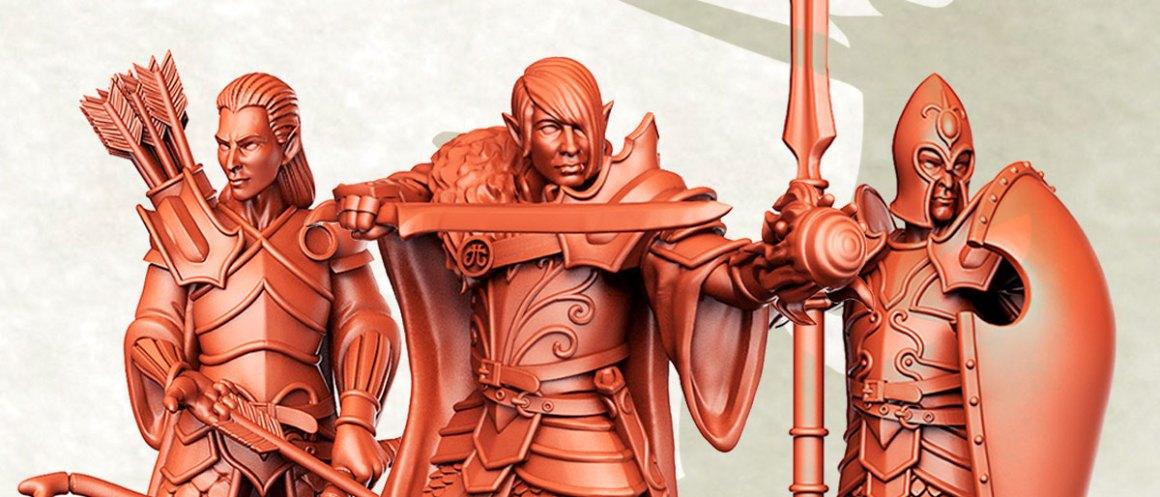 Cover-Elf-Elven-Lords-Kickstarter-Introducction-Warhammer-01