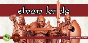 Kickstarter-Elven-Cover-2