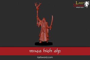 Mage-Elf-Elven-Lords-Kickstarter-Warhammer-01