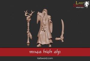 Mage-Elf-Elven-Lords-Kickstarter-Warhammer-03
