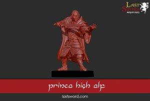 Prince-Elf-Elven-Lords-Kickstarter-Warhammer-03