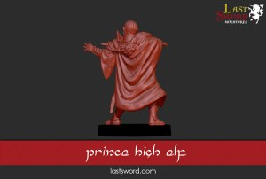 Ulthuan-Prince-Elf-Elven-Lords-Kickstarter-Warhammer-04