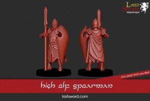 Ulthuan-Spearmen-Elf-Elven-Lords-Kickstarter-Warhammer-01
