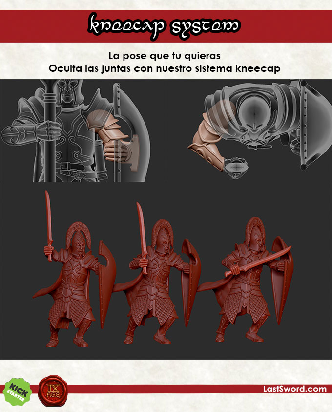 kickstarter-elven-kneecap-Spanish