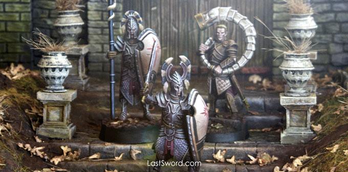 Elven-Lords-kickstarter-Relaunching-High-Elves-Warhammer-01