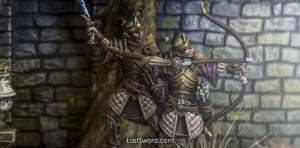 Elven-Lords-kickstarter-Relaunching-High-Elves-Warhammer-05
