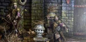 Elven-Lords-kickstarter-Relaunching-High-Elves-Warhammer-06