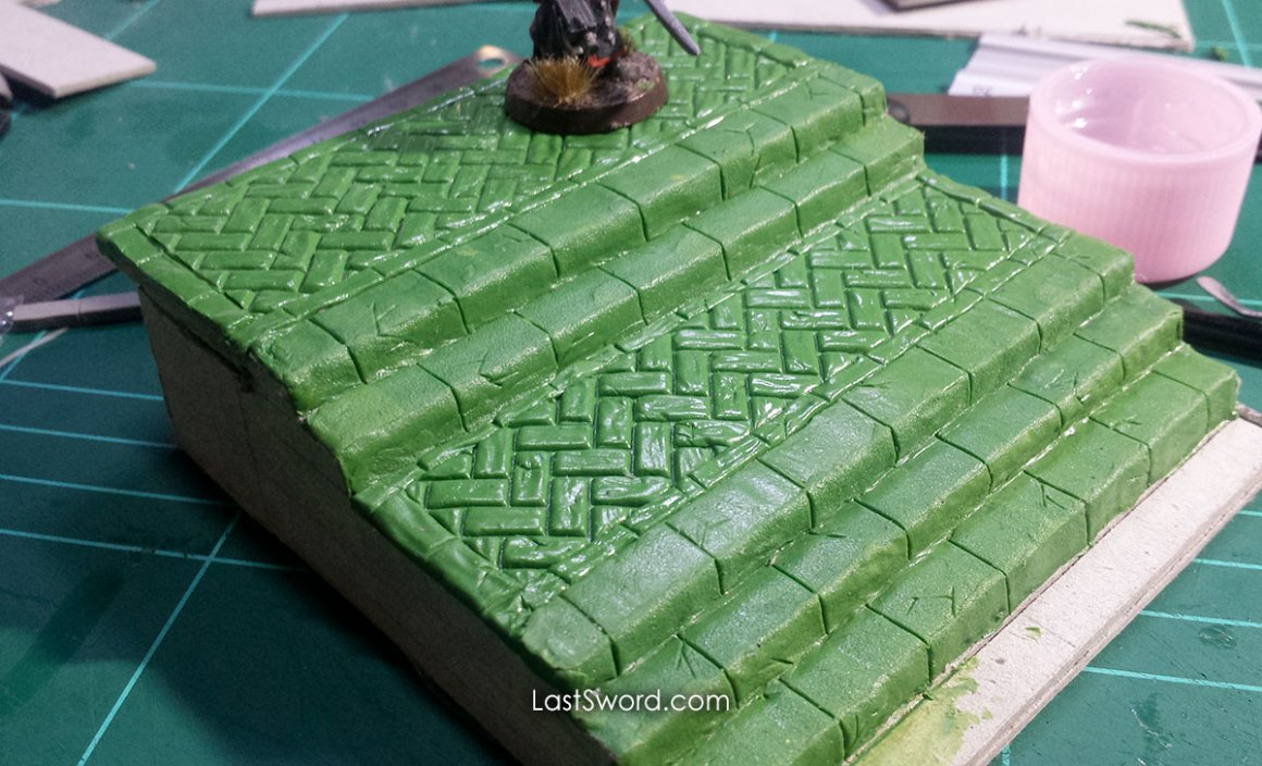 Scenery-board-ArmiesOnparade-Warhammer-Elvenlords-12