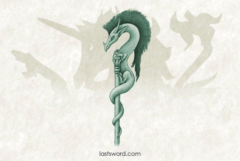 sisters - Now Sisters of Serens - LastSword Miniatures. - Page 2 Command-Dragonhorn-Elf-Elven-Lords-Kickstarter-V2-Warhammer-06-1