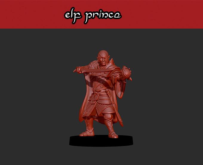 https://i1.wp.com/lastsword.com/wp-content/uploads/2017/12/Prince-Elf-Elven-Lords-Kickstarter-V2-Warhammer-07.jpg?resize=680%2C554&ssl=1