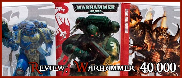 Portada-Warhammer-40000-Septima-Edicion-7-Edition-Th-Wargames-Review