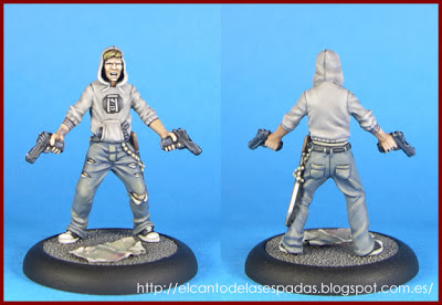 Zombicide-survivors-supervivientes-josh