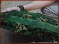 Wood-Tree-Arbol-Bosque-Forest-Boveda-Silvanos-Wargames-Elves-Warhammer-Escenografia-Scenery-Wargames-07