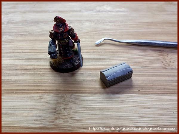 Sam-SuperSculpey-Modelling-Tool-warhammer-mordheim