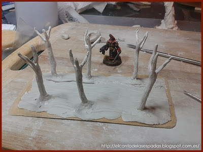 Arbol-Alabre-Huerto-frutal-warhammer-wargaming-modelismo