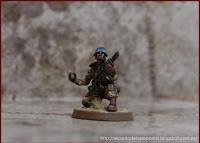 Guardia-Imperial-Elysiana-taros-warhammer40k-4