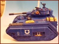 Ultramarines-ultramar-auxilia-guardia-imperial-fuerza-defensa-planetaria-warhammer-40-chimera-predator-6