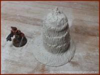 Almiar-Paja-haystack-Warhammer-Escenografia-Scenery-12