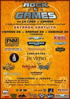 Cartel-Juegos-Rock-&-Games-Event-Torneo