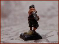 verdugo-guardia-ysbilia-mordheim-estaliano-warband-capa-espada-antiguo-regimen-6