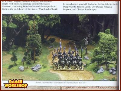 Arbol-Tree-Bosque-Forest-Wood-Boveda-Silvanos-Wargames-Elfs-Warhammer-Escenografia-Scenery-Wargames-22