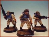 Ultramarines-ultramar-auxilia-guardia-imperial-fuerza-defensa-planetaria-warhammer-40-sniper-francotiradores-2