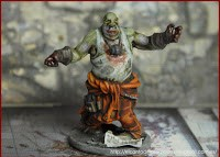 Review-Blood-for-the-Blood-Good-Zombies-Zombicide-fat-gordo-1