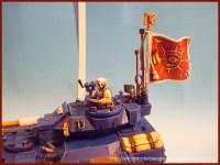 Ultramarines-ultramar-auxilia-guardia-imperial-fuerza-defensa-planetaria-warhammer-40-chimera-predator-4