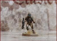 Guardia-Imperial-Elysiana-taros-warhammer40k-5