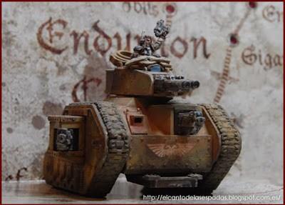 leman-russ-annihilator-cadia-warhammer-40k-taros-campaing-1
