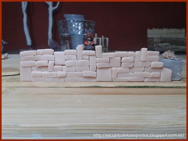 Piedra-Muro-Valla-Fence-Wall-Stone-Wargames-Warhammer-Escenografia-Scenery-Wargames-11