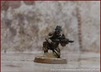 Guardia-Imperial-Elysiana-taros-warhammer40k-1