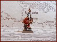 enanos-caos-chaos-dwarf-werewoolf-miniatures-sons-adramelech-tartaruk-takabaras-painted-pintura-06