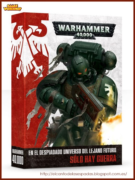 Warhammer-40000-Septima-Edicion-7-Edition-Th-Wargames-Review-Books-Libros