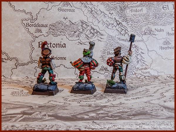 Cañon-cannon-cannon-Imperio-Empire-Fantasy-Warhammer-Dotación-Crew-Artileria-Artillery-Wargames-Hochland-04
