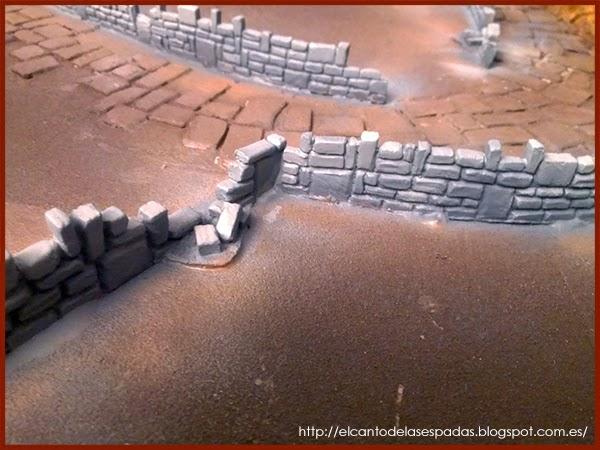 Tabletop-World-Concurso-Caminos-Muros-Piedra-tutorial-tablero-modular-warhammer-campo-trigo-Scenery- 03